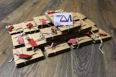recyklovane_kartonove_baleni