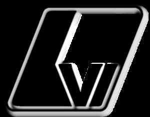 Logo Lasota vit